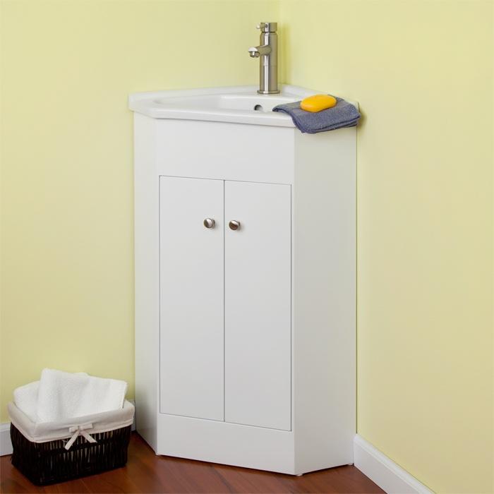 13 best Bathroom Ideas images on Pinterest Small bathrooms, Bath