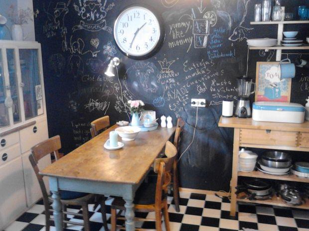 Wohnung in Saarbrücken | COUCH – DAS ERSTE WOHN & FASHION MAGAZIN