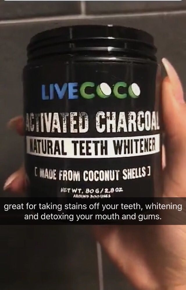 Imma go buy me some of this , you can get this off Amazon ✨. ~Picture was taken from Wolftyla's snap~