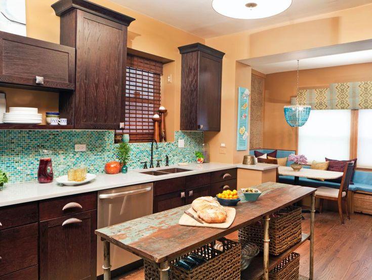 9 best kitchen countertops images on pinterest | kitchen