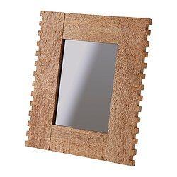 Rámy a obrazy - Nástenné rámy & Rámy na fotografie - IKEA