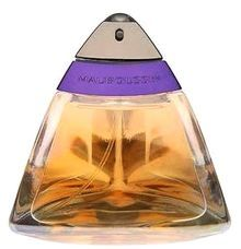 Mauboussin- Mauboussin 30 ml Eau de Parfum