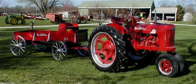 Best 25 wagons for sale ideas on pinterest shepherds - Craigslist central illinois farm and garden ...