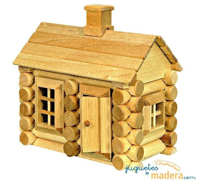Hacer Casa De Madera Perfect Cheap Stunning Casa Madera Nios Jardin