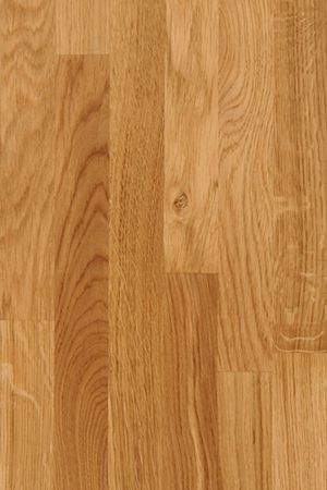 Solid Oak Worktops, cheap oak kitchen work top - Worktop Express