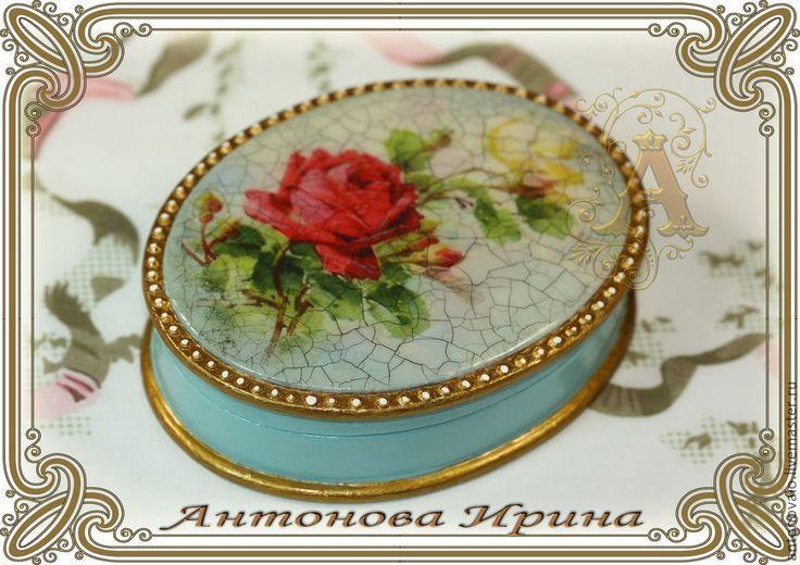 b1414938301--dlya-doma-interera-shkatulka-nastroenie.jpg 1024×724 пикс