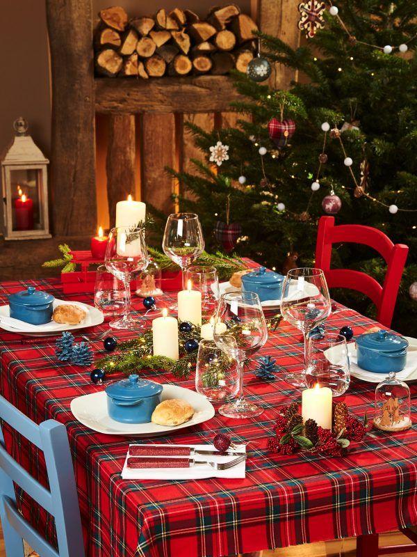 Quelle Decoration De Noel Gifi Etes Vous Decoration Noel Chalet De Noel Et Decorations De Noel 2018