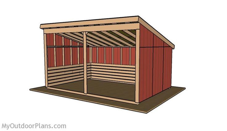 1000 images about donkey on pinterest run in shed for 8 stall barn plans