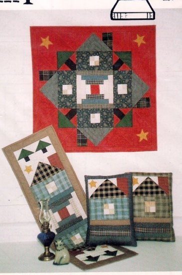 62 best Country Threads a quilt shop in a chicken coop images on ... : country threads quilt shop - Adamdwight.com