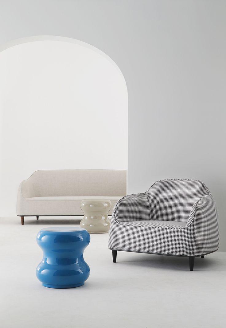 Hc28 Bear Sofa Work On Fire Pinterest Armchairs And