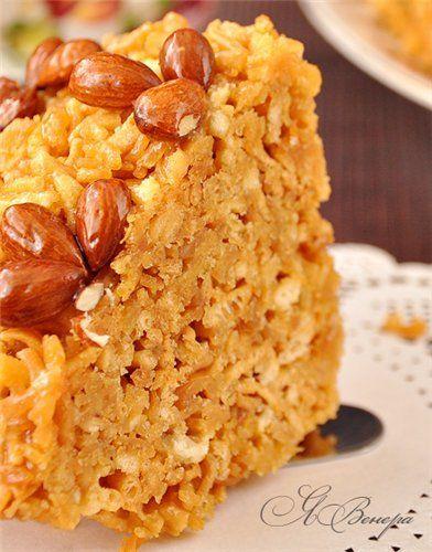 Чак-чак – это визитная карточка, традиционное блюдо татарской кухни. Ни один татарский праздник, свадьба, торжество не проходят без этого сладкого медового…