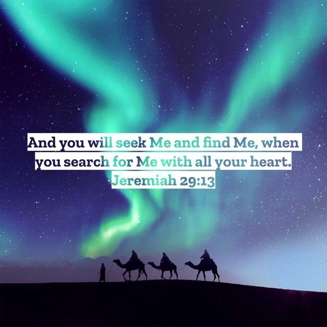 Wise Men Still Seek Him Inspirational Quote Christmas 2019