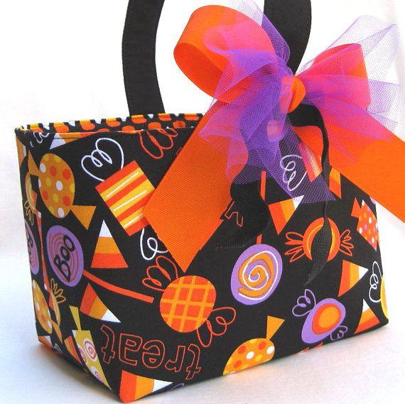trick or treat bag mystic forge