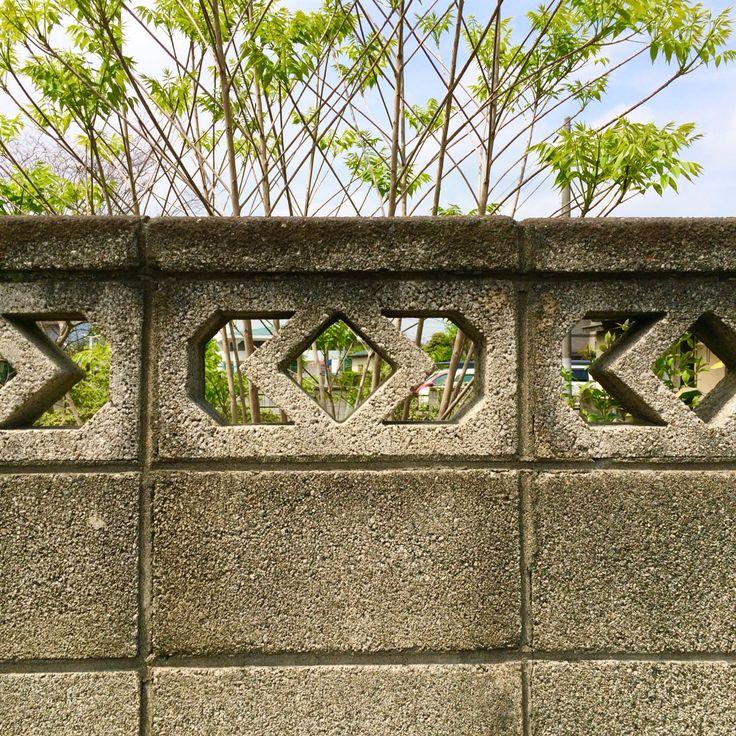 額縁枡 Gakubuchimasu 飾りブロック