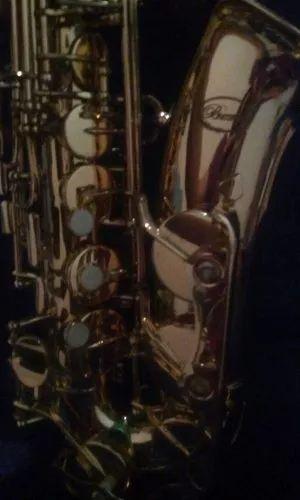 saxofón alto barcelona