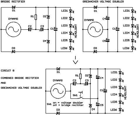Humminbird Solex Networking Wiring Diagram on