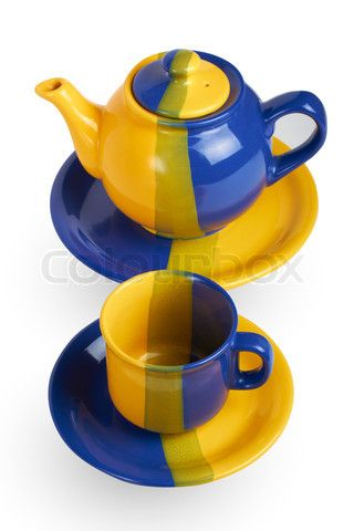 1000 images about color combination yellow and blue on for Blue and yellow paint combinations