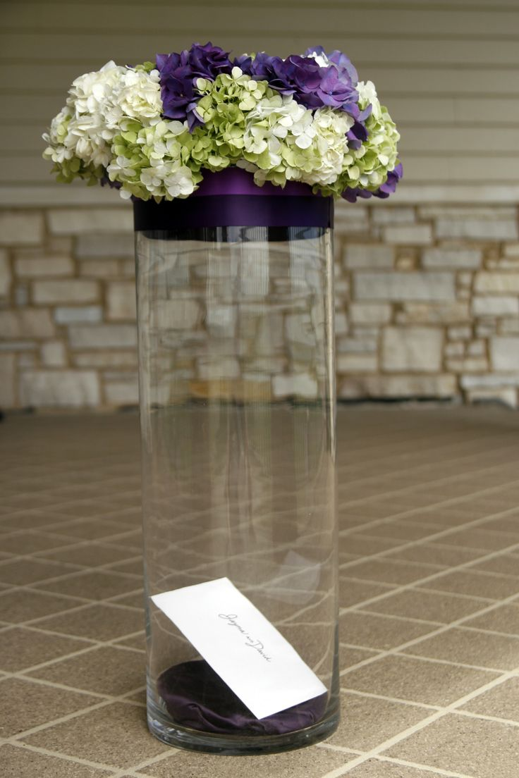 231 Best Wedding Wishing Wells Card Boxes Images On Pinterest