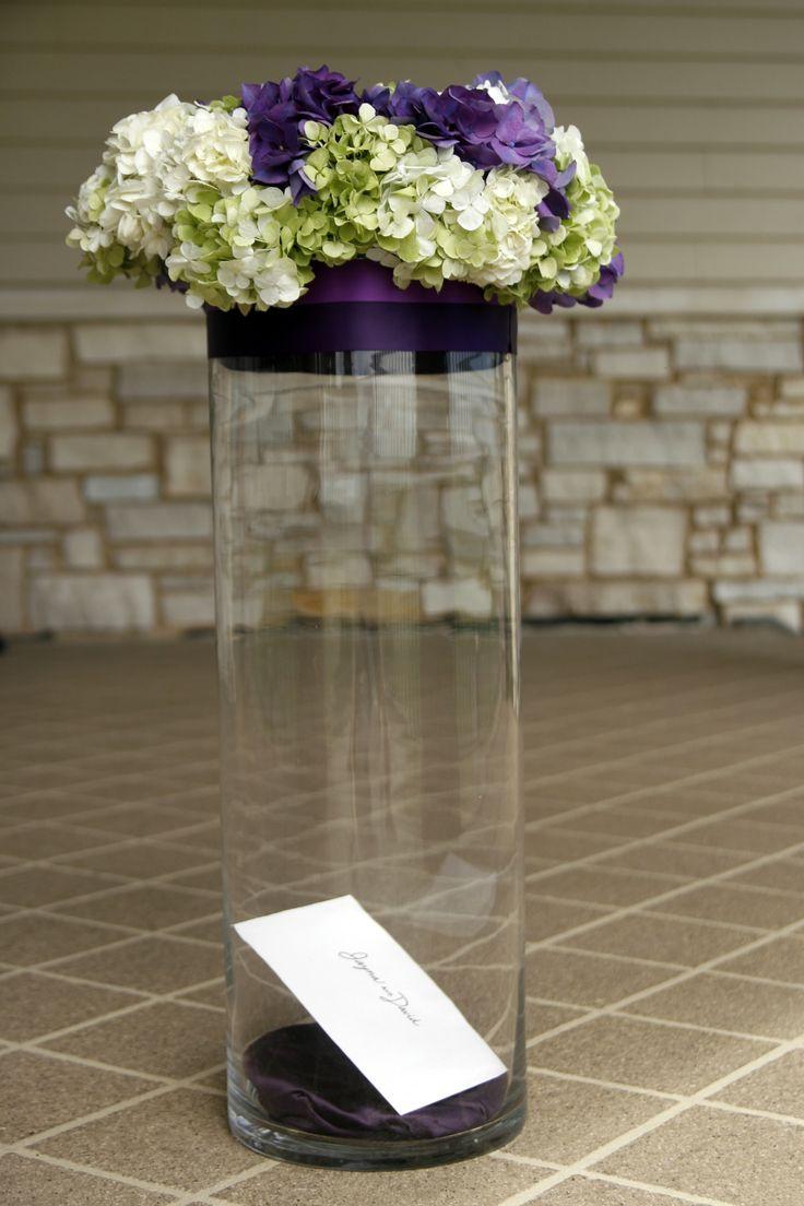 best EventWedding Planning images on Pinterest  Weddings