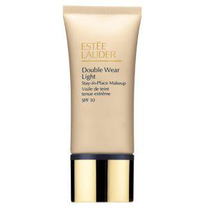 Estée Lauder Double Wear Light Stay-in-Place Makeup SPF 10 - 1.0 K-L5N