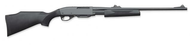 10 Best Guns for Hog Hunting | Guns and Shooting | Realtree