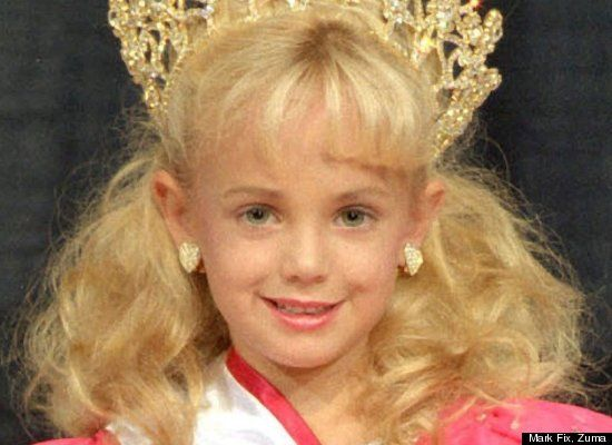 JonBenet Ramsey Case: Grand Jury Voted To Indict Parents, But Boulder DA Refused To Prosecute