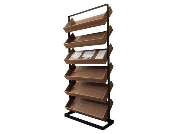 s verin expositor by alex de rouvray design alex de rouvray muitas coisas pinterest. Black Bedroom Furniture Sets. Home Design Ideas