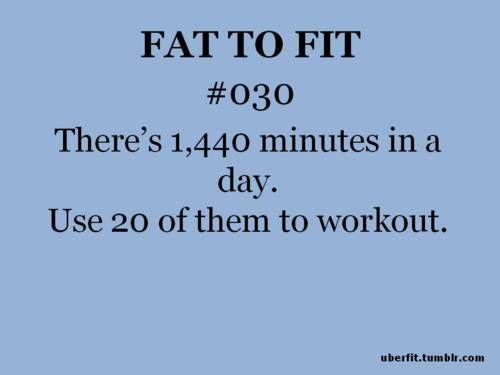 True, true!