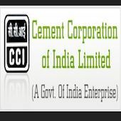 Government Job Alert: CCI Recruitment 2015 – Management Trainee & Genera...