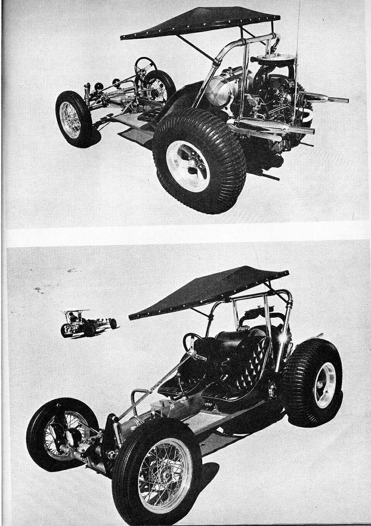71 best images about auto vw buggy baja on pinterest baja bug vw baja bug and volkswagen. Black Bedroom Furniture Sets. Home Design Ideas