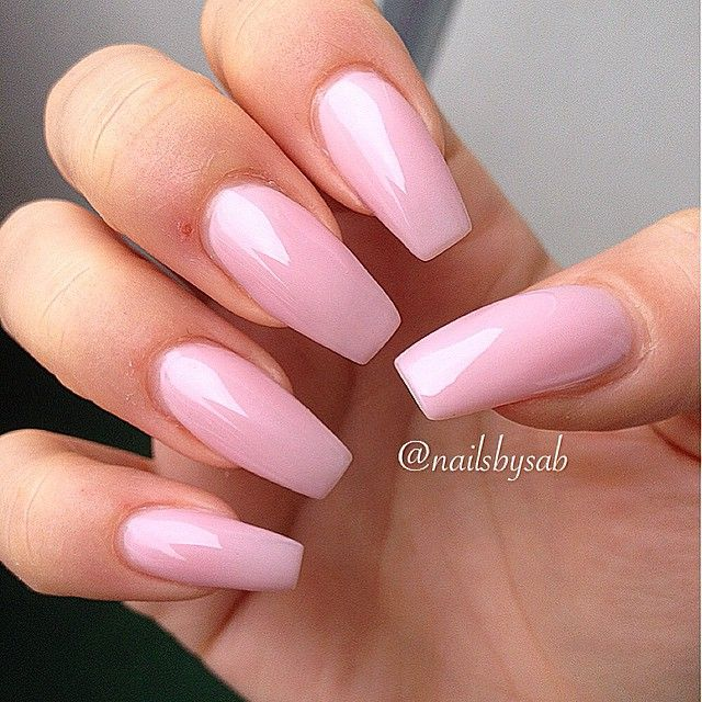 1000 images about nail designs on pinterest nail art