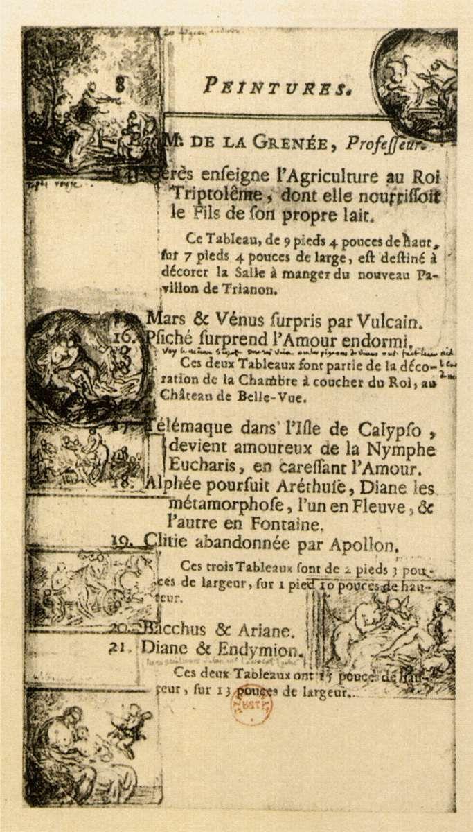 62 best salon de paris 1748 1890 images on pinterest lounges salons and the salon. Black Bedroom Furniture Sets. Home Design Ideas