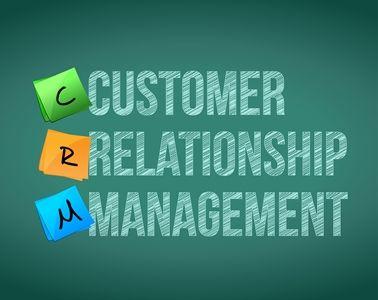 importance of supplier relationship management pdf