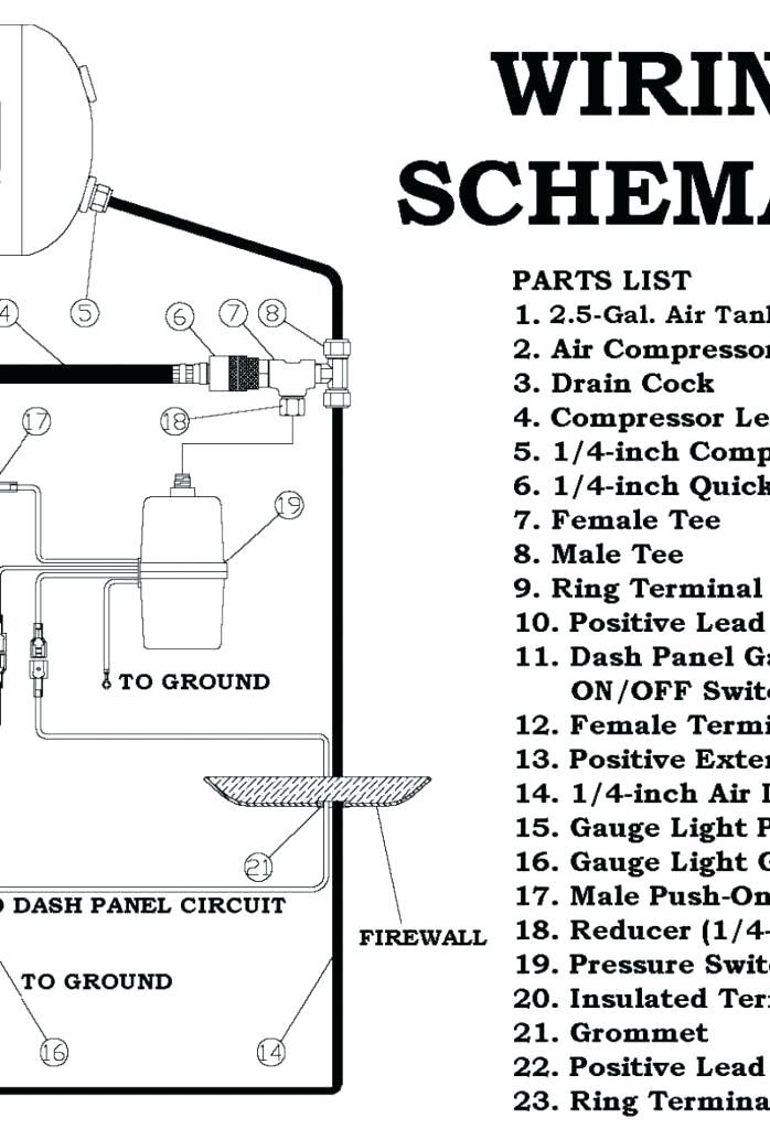 wiring diagram for 220 volt submersible pump | wiring diagram | diagram, submersible  pump, wire