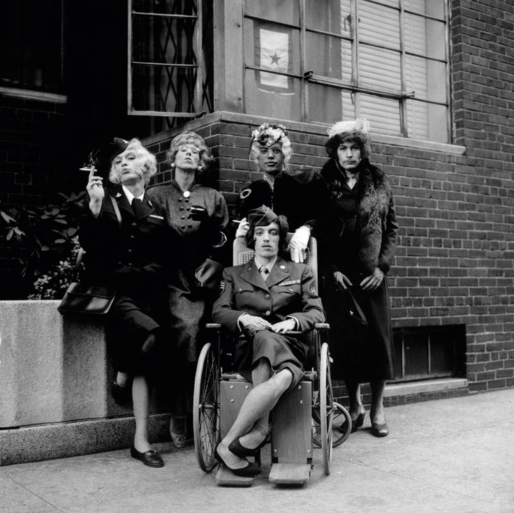 The Rolling Stones, by Jerry Schatzberg, 1966