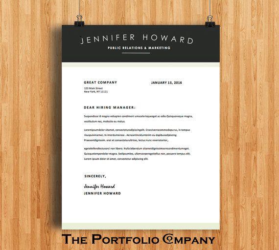 81 best Modern Resume Design images on Pinterest Resume ideas - resume presentation folder