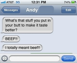 Top 31 Iphone Text Messages Fail ~ Everything Fail