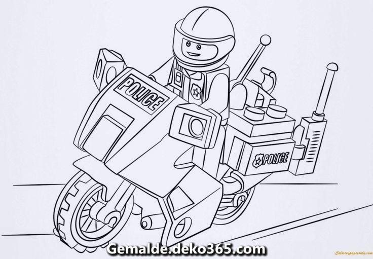 Kreative Und Grossartige Ausmalbilder Pro Lego Schriften Lego Coloring Pages Lego Coloring Batman Coloring Pages
