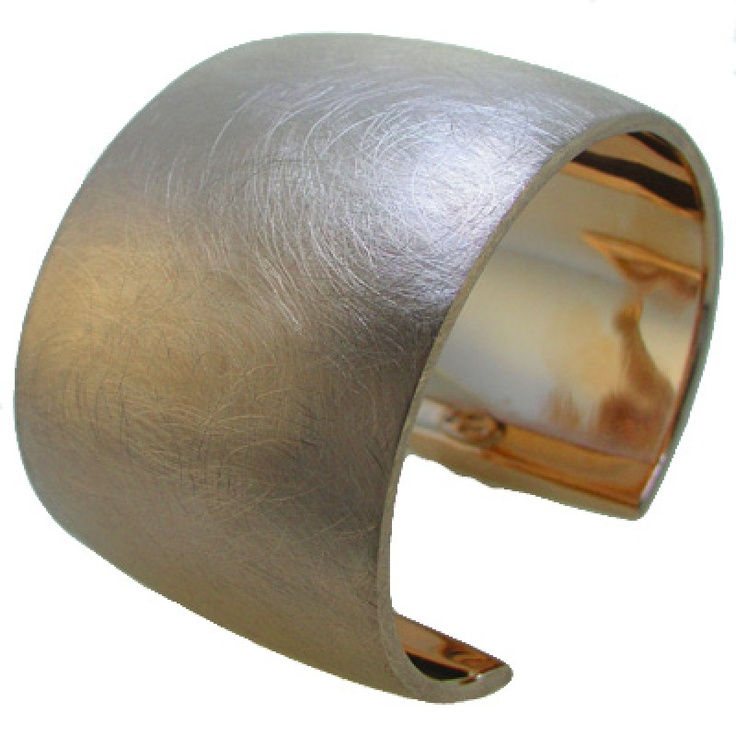 142 Best Trend Pretty Cuffs Bangles And Bracelets