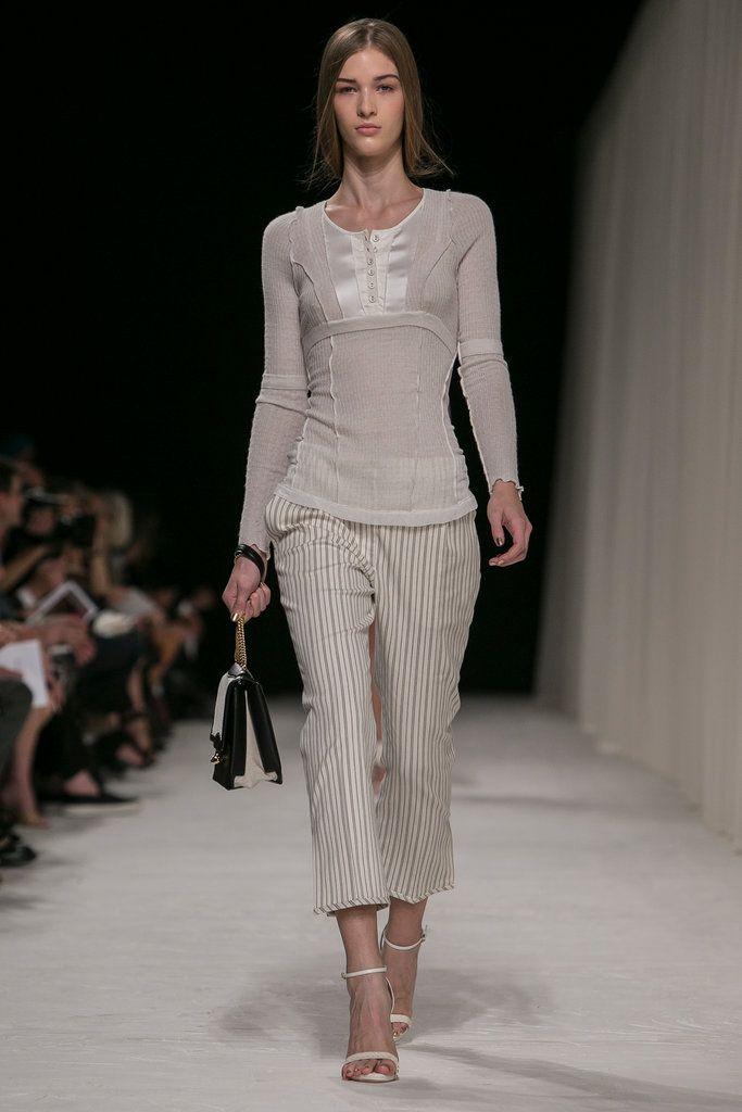 Nina Ricci, Paris, fashion