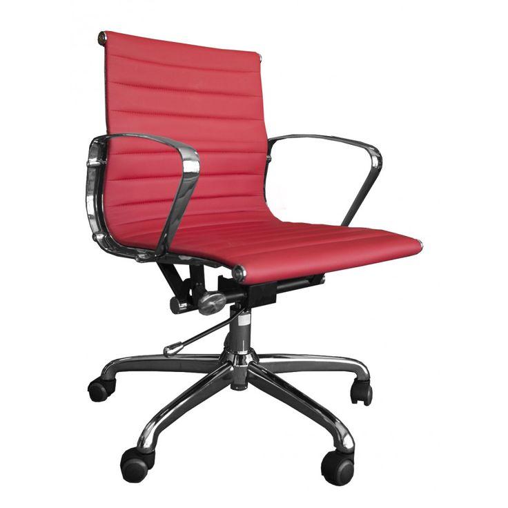 3da6fb30c7e3093ad2c734a896f08b8b Barber Chair Chairs