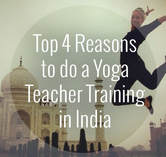 Countries the world over have sought to emulate and grow the culture of yoga from India's mother-soil. It is a tradition of wisdom, health and sustainability of life. When you take away the Western...