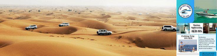 Dubai Tours - Tripadvisor recommended  Mobile : +971 (50) 276 81 11  Land line : +971 (44) 56 99 44