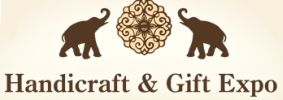 Handicrafts and Gifts Expo is held at Exhibition Ground, Chandigarh from 19-22 February 2015.