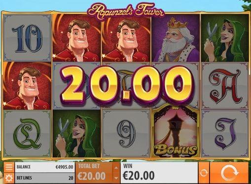 Темы на игровые автоматы поиграть в игровые автоматы бесплатно демо 5 барабанов