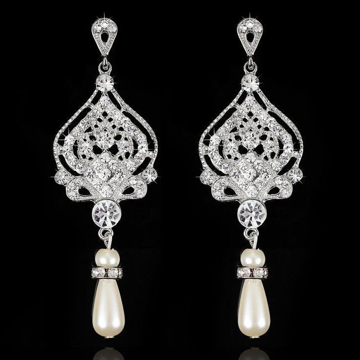 Avonlea Earrings