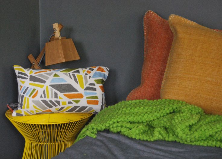 64 best Cushions Home Decor images on Pinterest Floral cushions