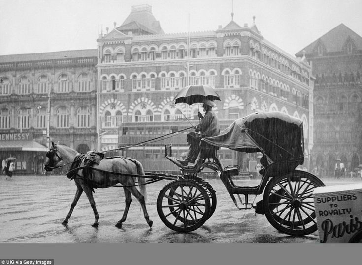 The silver Victorias - styled on open carriages used during Queen Victoria's reign - have ...