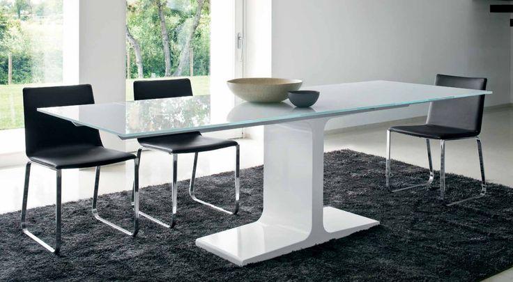 table/coffee table  www.sovet.com   #homedecor #interiordesign #design