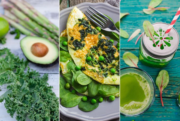 Nur das Eiweiß vom Ei essen oder Kohlenhydrate am Morgen: Wir decken die fiesesten Diät-Fallen auf, die Sie besser bleiben lassen sollten